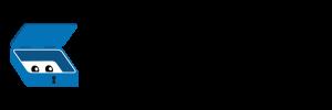 logo_pitka_transparent